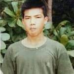 Vacharapong Komsingnok Profile Picture