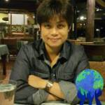 Urusa Nakpong Profile Picture