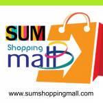 sumshoppingmall99@gmail.com Profile Picture