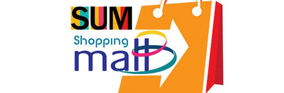 sumshoppingmall99@gmail.com Cover Image