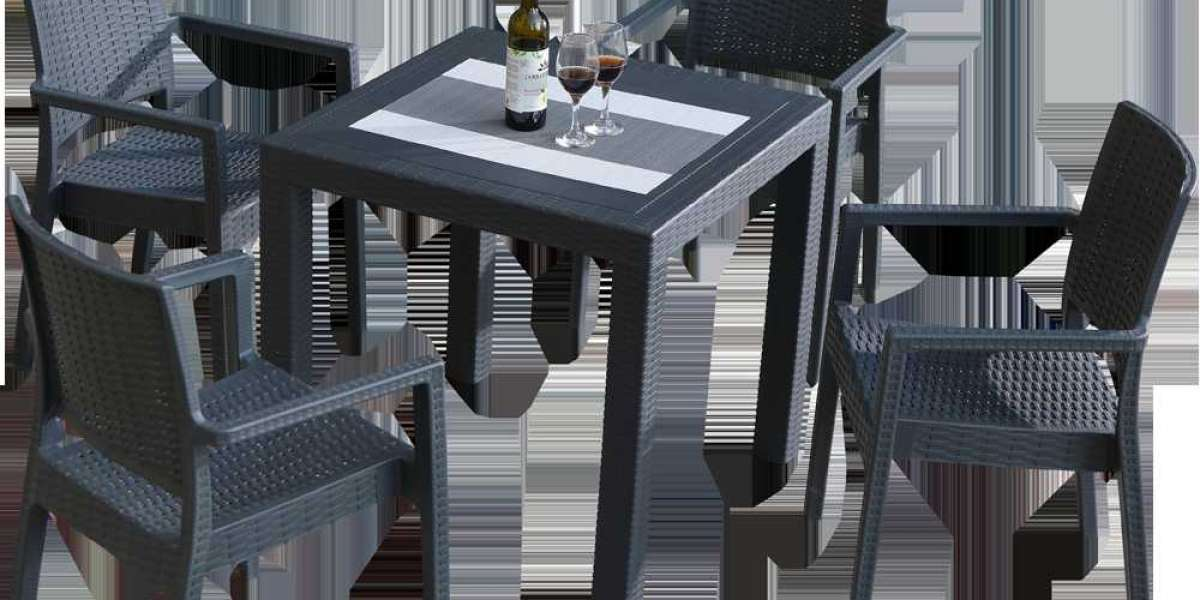 What You Need to Know about How to Clean Rattan Set/Furniture