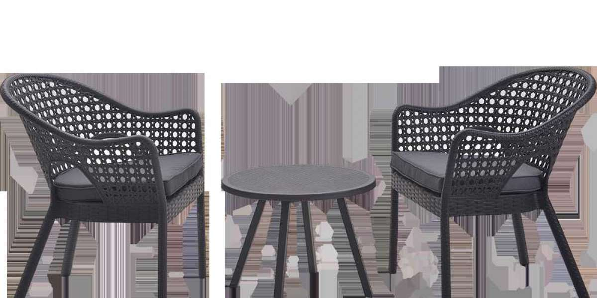 Tips for Caring for Inshare Rattan Furniture