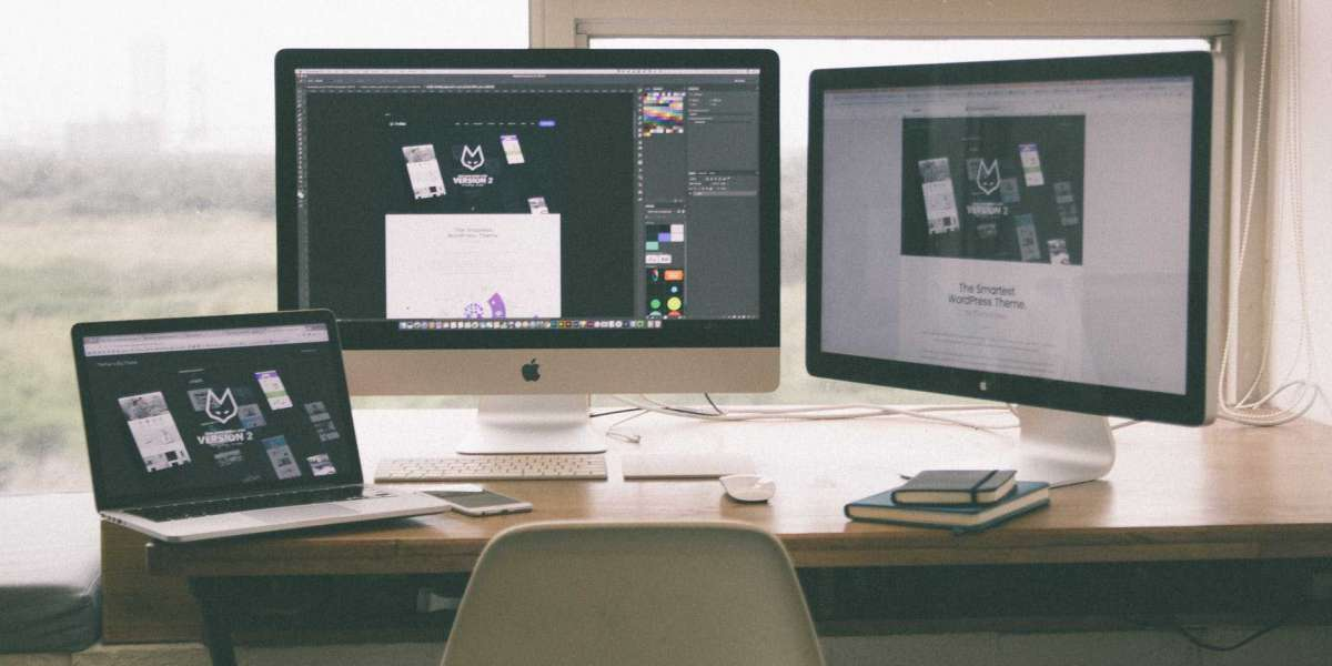 The Race to Success with an Affordable Web Design Company
