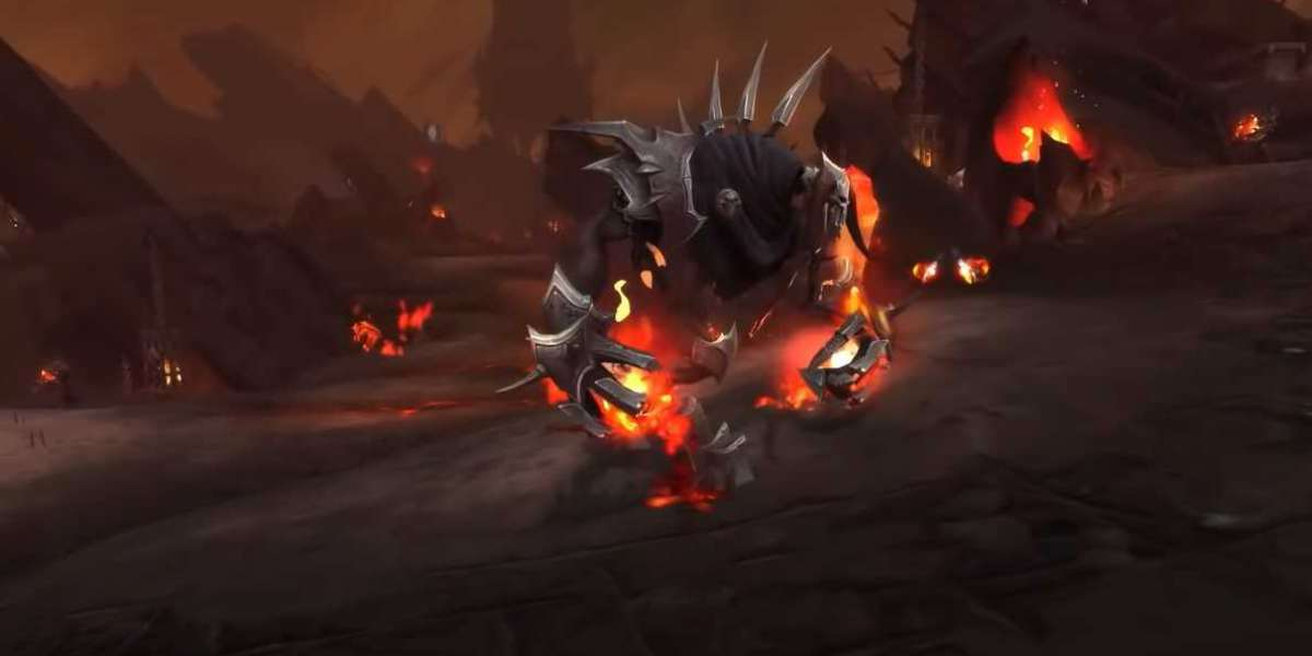 The Easy Ways to Make Gold - World of Warcraft Classic 2021