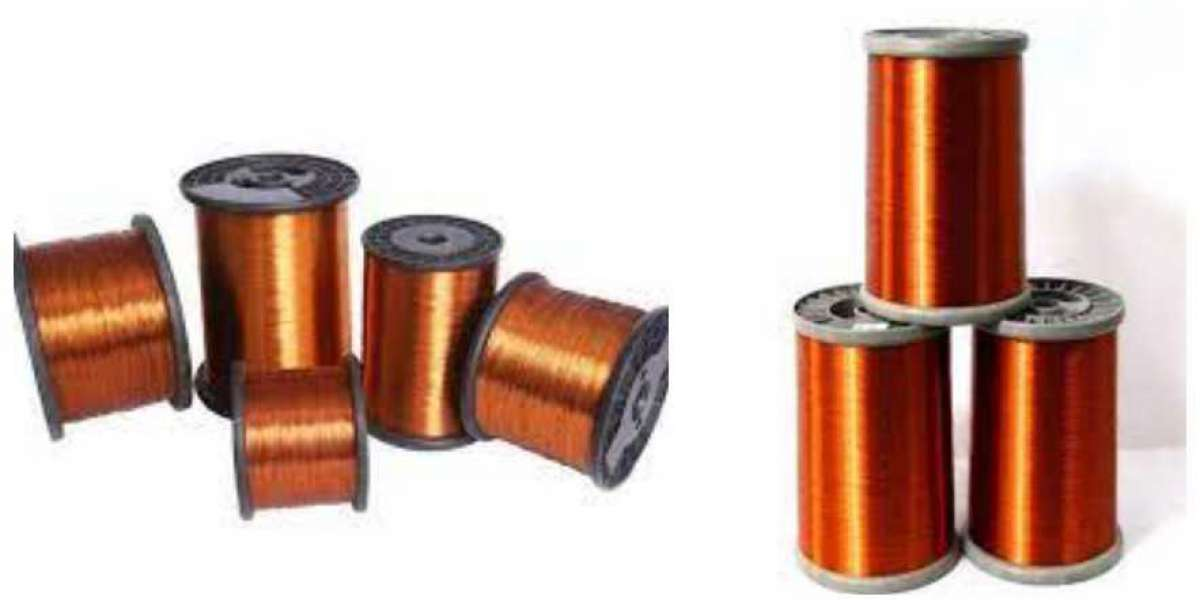 Advantages and Disadvantages of Aluminum Wiring