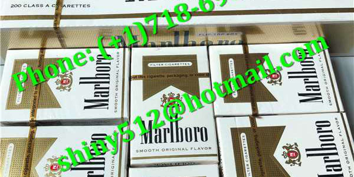 Cigarettes Hot Sale numbers in addition