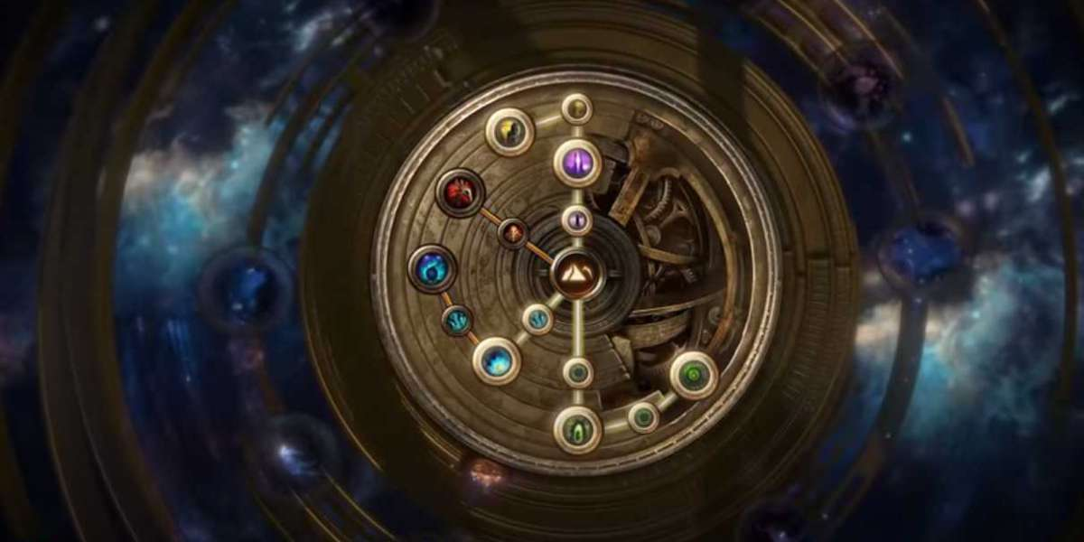 Igvault Tips Help you Get PoE Currenc in the Game