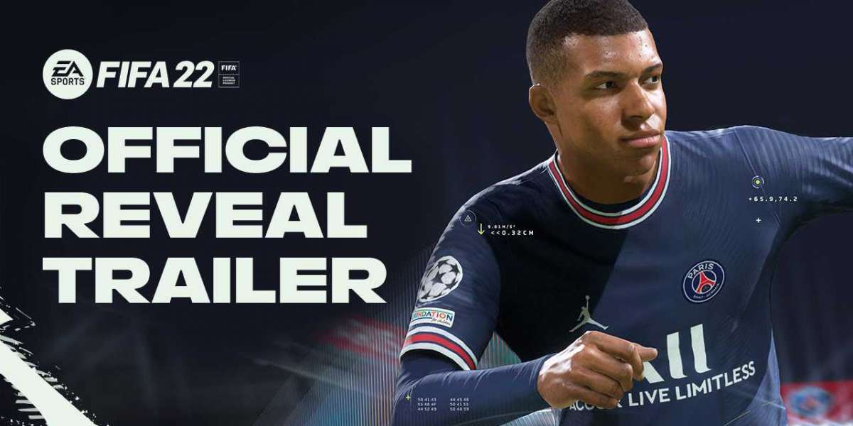 FIFA 22 could be the last paid game of EA's sports franchise