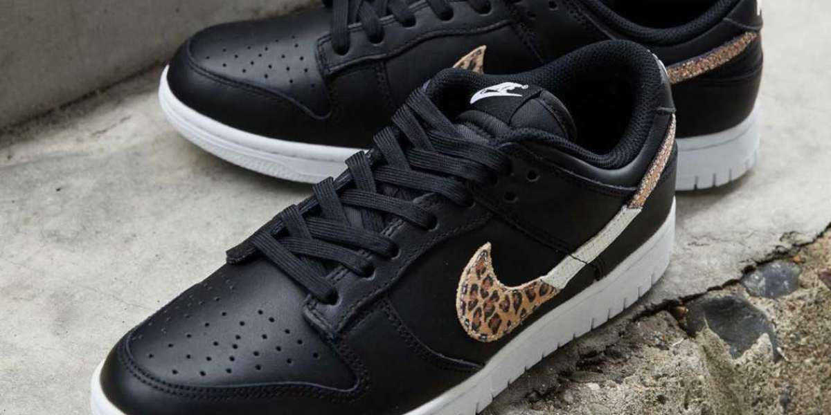 2021 New Sale Sneakers Nike Air Force 1 Have A Good Game