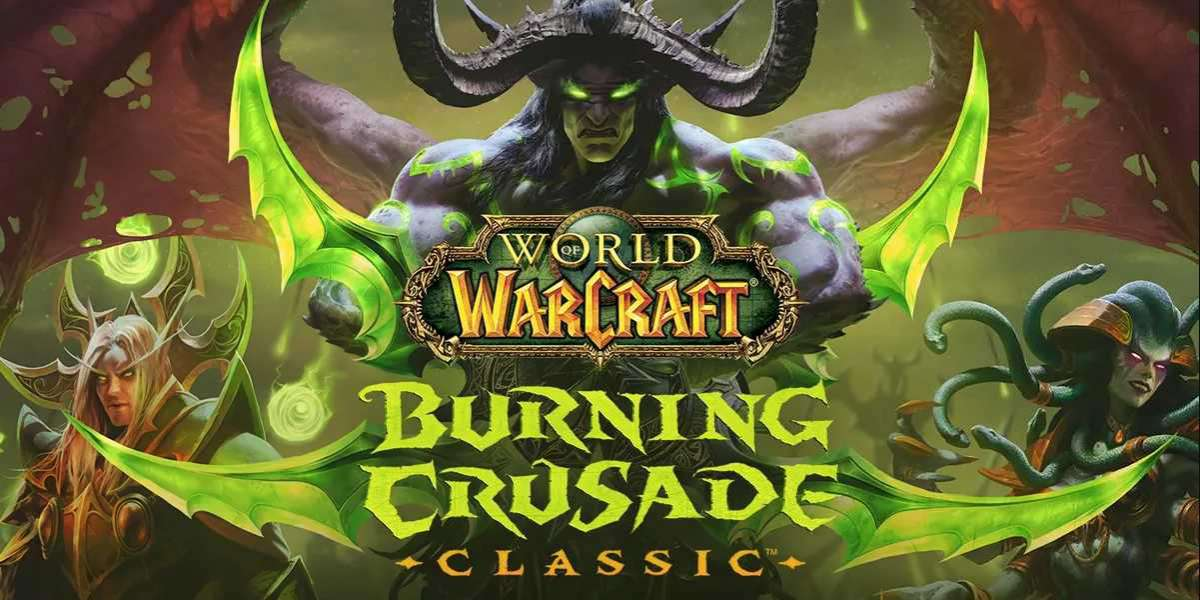 World of Warcraft Shadowlands removes conduit energy being removed in patch 9.1.5