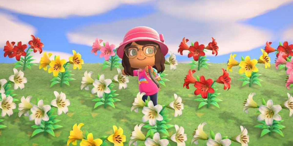 Buy Animal Crossing Bells and layout