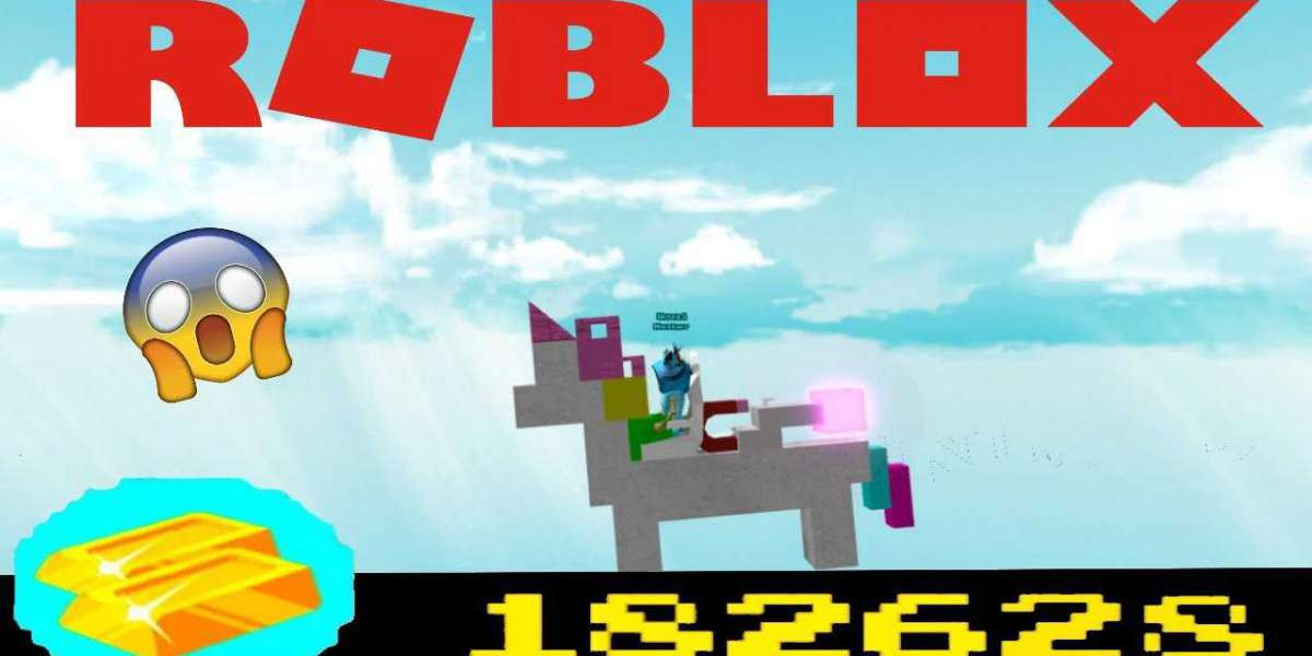 ROBLOX NEW CLIP SPEED B OLS HACK FOR JAILBREAK WORKS ON ANY GAME WORKING Latest Download Free Rar Macos